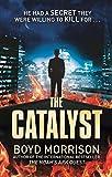 The Catalyst