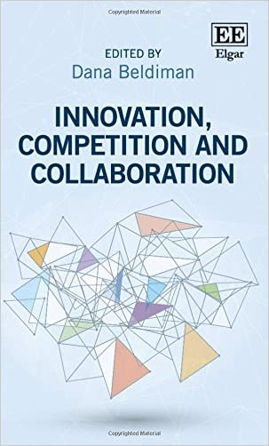 Innovation, Competition and Collaboration