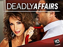 Deadly Affairs Season 3 [HD]
