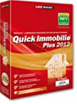 QuickImmobilie Plus 2012 (Version 12.00)