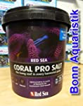 Red Sea Coral Pro Salt Meersalz 7 kg...