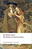 img - for The Bride of Lammermoor (Oxford World's Classics) book / textbook / text book