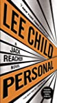 Personal (with bonus short story Not...