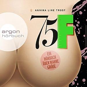 75F Audiobook