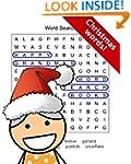 Happy Grandma's Word Search Books: Ch...