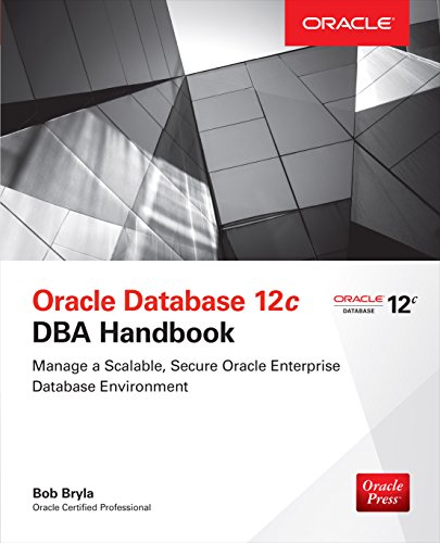 oracle database 11g performance tuning presales Performance tuning on oracle rac moving the application to an oracle rac database cannot improve many performance drilldown queries are based on v$ views.