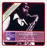 echange, troc Hank Mobley - Complete The Jazz Message Sessions