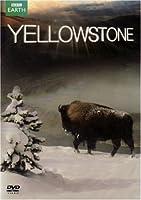 Yellowstone [DVD]