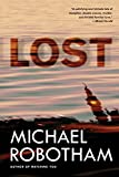 img - for Lost (Joseph O'Loughlin) book / textbook / text book