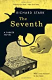 The Seventh: A Parker Novel (Parker Novels)