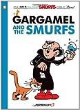 The Smurfs #9: Gargamel and the Smurfs