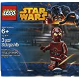 Lego Star Wars: TC-4 Promo Set 5002122-1