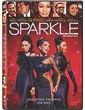 Sparkle (Bilingual)