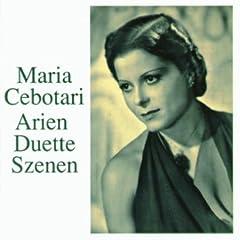 Lebt wohl all` ihr Tr�ume (La Traviata)