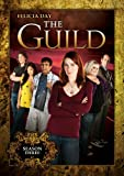 The Guild: Season 3