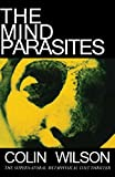 img - for The Mind Parasites: The Supernatural Metaphysical Cult Thriller book / textbook / text book