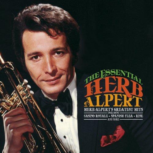 Herb Alpert - The Essential Herb Alpert - Zortam Music