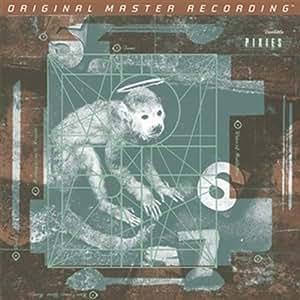 Doolittle (Original Master Recording)
