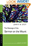 The Message of the Sermon on the Moun...