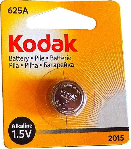 Kodak KA 625