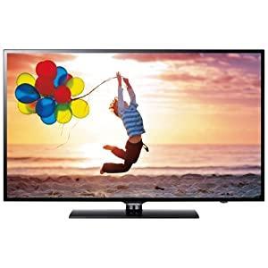 Top LCD Television  Cheap LCD TV Samsung UN40EH6000  40&quot Class