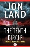 The Tenth Circle (The Blaine McCracken Novels Book 11)