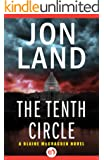 The Tenth Circle (The Blaine McCracken Novels Book 11)