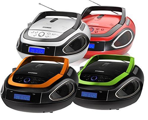 hyundai-tragbarer-cd-mp3-player-usb-radio-tragbares-cd-radio-boombox-stereoanlage-rot-schwarz