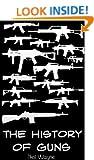 The History of Guns