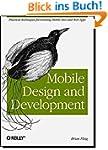 Mobile Design and Development: Practi...