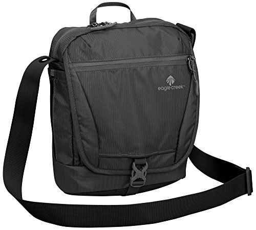 eagle-creek-guide-pro-bolsa-rfid-negro-2016