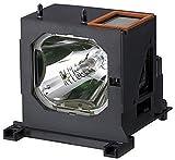 Sony VPL-VW50 LCD Projector