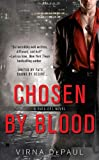 img - for Chosen By Blood (A Para-Ops Novel) book / textbook / text book