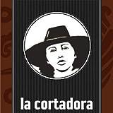 El Puente El-Salvador-Kaffee gemahlen