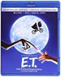 E.T.: The Extra Terrestrial (30th Ann...