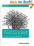WebSocket: Lightweight Client-Server...