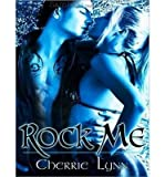 [ ROCK ME (, LIBRARY - CD) (ROSS SIBLINGS) - IPS ] By Lynn, Cherrie ( Author) 2013 [ Compact Disc ]
