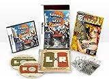 メタルマックス2: リローデッド Limited Edition (オリジナルサウンドトラック & WANTEDメタルプレート & 山本貴嗣先生描き下ろしコミック同梱)