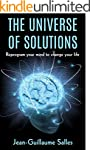The Universe of Solutions: Reprogram...