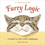 Furry Logic, 10th Anniversary Edition...