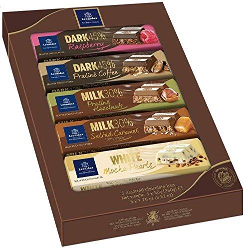 leonidas-multipack-assorted-50-gr-chocolate-batons