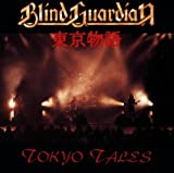 Tokyo Tales by Blind Guardian (1998-10-20)