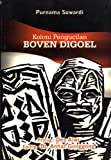 img - for Koloni Pengucilan Boven Digoel book / textbook / text book