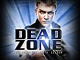 Dead Zone Season 5