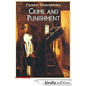 crime and punishment free pdf