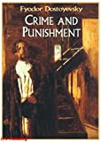 Image of Crime and Punishment (Illustrated)