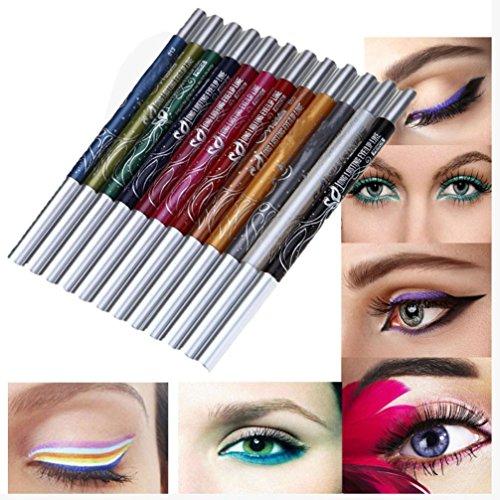 lhwy-set-de-12-colores-ceja-brillo-sombra-labial-delineador-de-ojos-lapiz-pluma-cosmetica-maquillaje