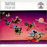It's my life (1984) / Vinyl record [Vinyl-LP]