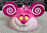Disney Cheshire Cat Mickey Mouse Ears Hat Limited Edition Ornament