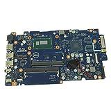 G1DPC - System Board Core i5 1.7GHz (i5-4210U) W/CPU Inspiron 15 5547